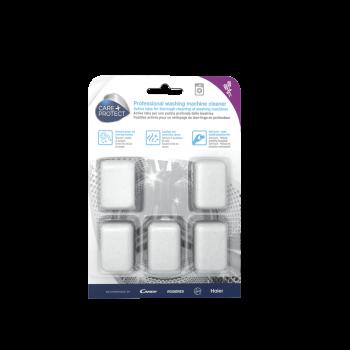 čisticích tablet pro pračky