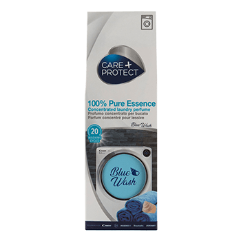 PERFUME PARA LAVADO CONCENTRADO CON ESENCIA 100% PURA – BLUE WASH