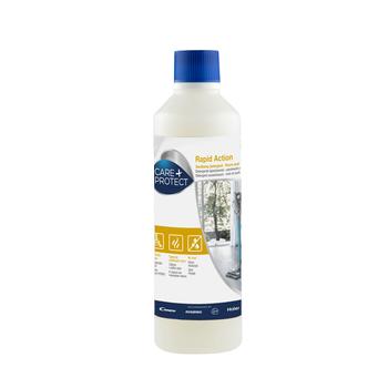 detergente desinfectante – suelos y superficies