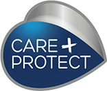 Care + Protect – France