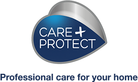 Care Product