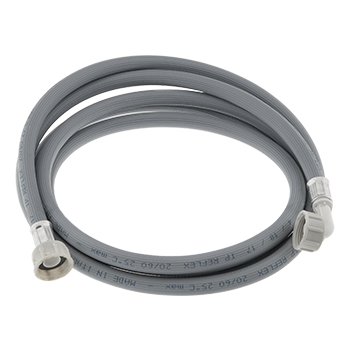COLD WATER INLET HOSE