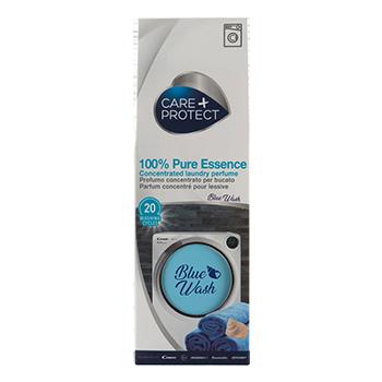 100% PURE ESSENCE PROFUMO CONCENTRATO PER BUCATO BLUE WASH